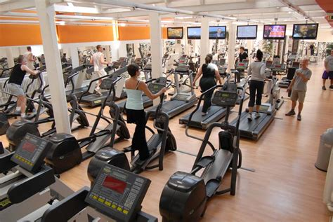 room cardio healthy of one