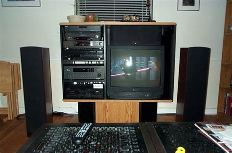 home theater system pictures image