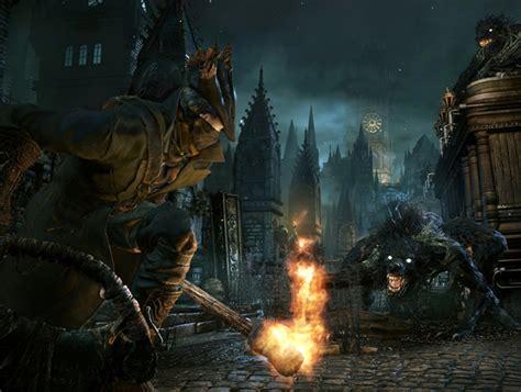25 best pc games metacritic best ps4 games of 2015 bloodborne ps4 metacritic