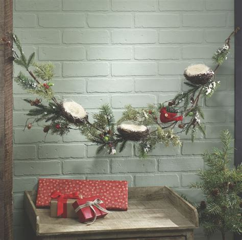 country door home decor 53 best festive decor by country door images on pinterest