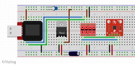 yii module layout problem microview usb digital microscope driver