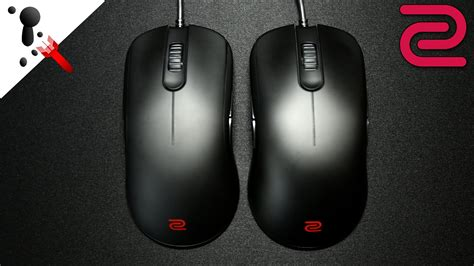 Zowie Fk1 Gaming Mouse By Benq 1 zowie fk1 h1z1 config