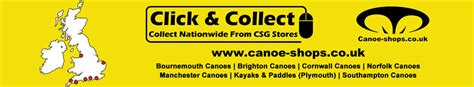 canoes warrington delivery info from kayaks paddles ltd