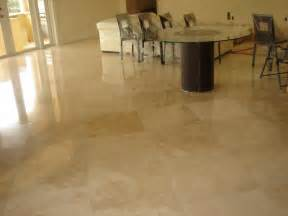 fresh marble floors for kitchen 14401