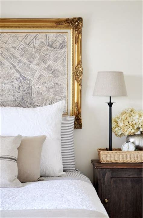 instead of a headboard love this idea instead of a headboard bedroom decor