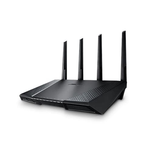 Wireless Router Asus rt ac87u networking asus usa
