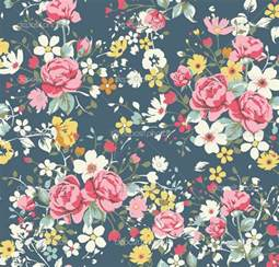 Definition Of Drapery Floral Print Background Quotes Floral Print