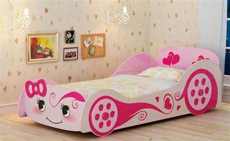 futon yatak nedir şirin pembe arabalı yatak 246 rnekleri 183 dekorasyon ev