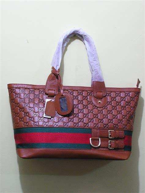 Harga Tas Gucci Kulit Ular doyan shopping tas import kw 1 harga murah sale