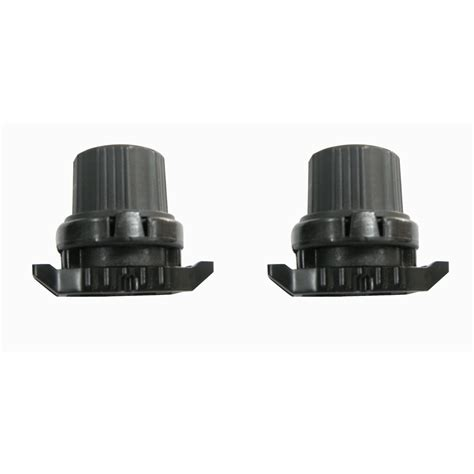 Shop Portfolio Landscape Lighting Cable Connector At Lowes Com Landscape Light Connectors