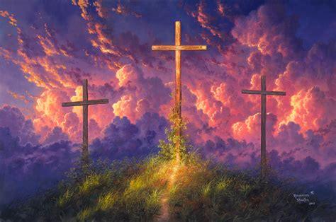 o rugged cross rugged cross by abraham 187 infinity