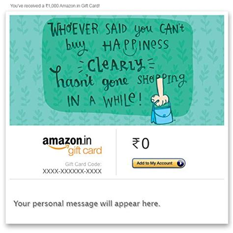 buy printable gift cards online gift cards vouchers online buy gift vouchers e gift