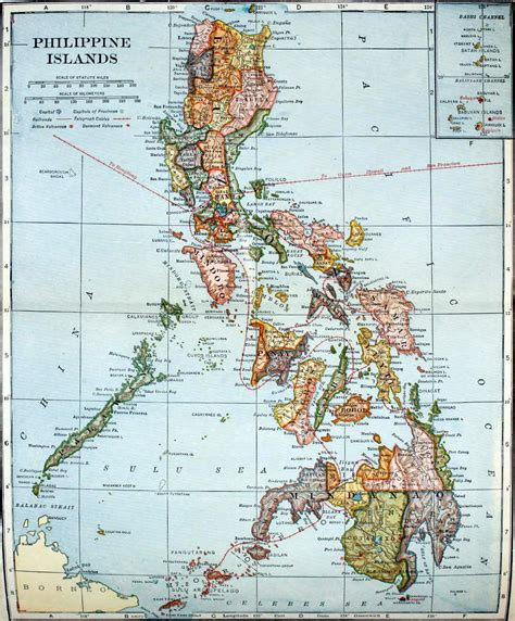 map of united states history file collier s 1921 philippine islands jpg wikimedia commons