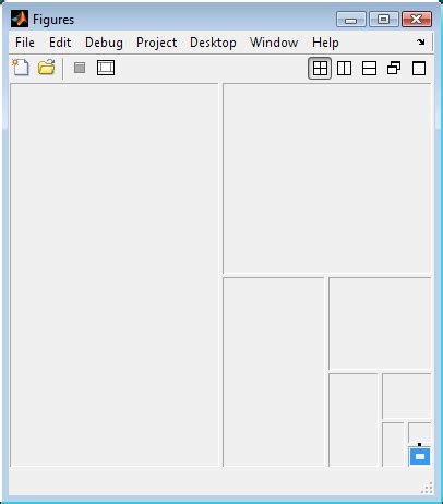 tiling without a wet saw » matlab community