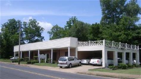 funeral home tn business listings directory