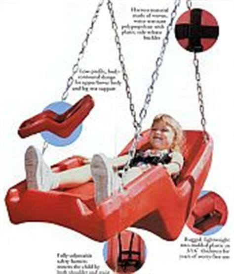 advantages of swing advantages of a jennswing swing for your special needs child