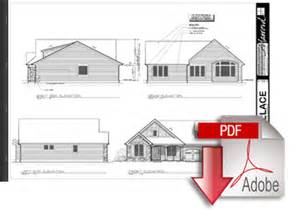 complete house plans plan packages