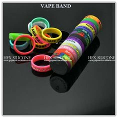 Supplier Cavela Outer By Hana 2 1000 images about silicone vape band mod band ecig band on vape pyrex and band