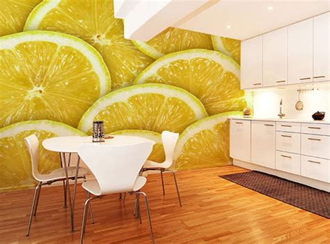 how to make wall murals 45 ideal wall murals ideas to make your room pleasant