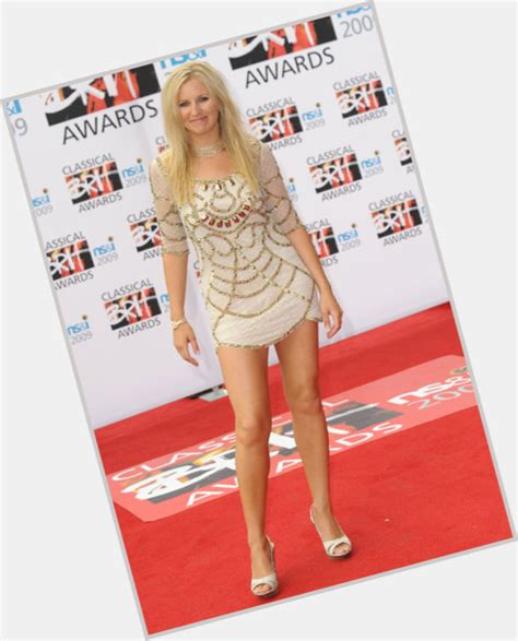 alison balsom official site for woman crush wednesday wcw