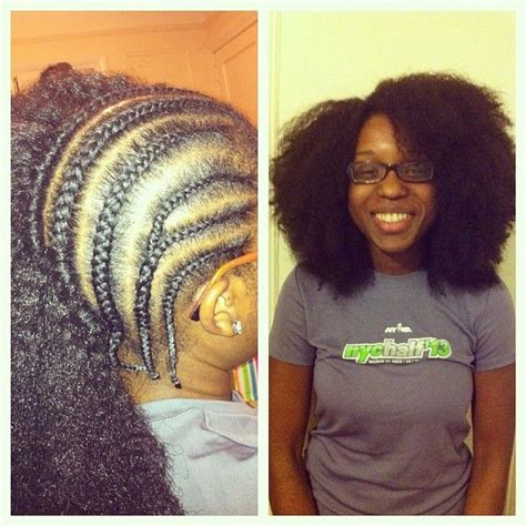 types of marley hair for crocheting 150 best oooh crochet braids images on pinterest