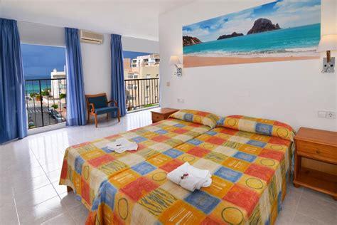 apartamentos formentera  san antonio spain bookingcom