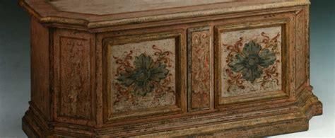 decori in legno per mobili decorazioni in legno per mobili idee di design nella