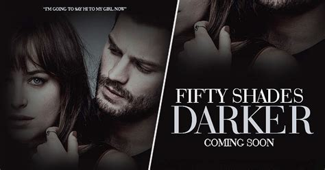 fifty shades of darker film date musti ditonton di 2017 provoke online