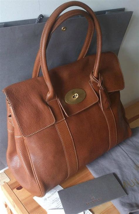 Win A Mulberry Bag Worth 350 Last Day Today by Bag Yourself A Bargain Second Designer Mulberry On