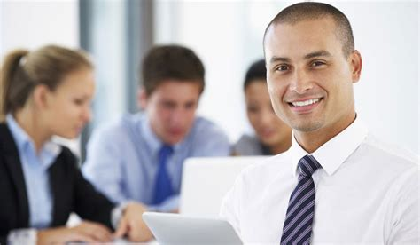 Columbia Southern Mba Human Resources by Human Resource Management Degree Bs Degree Autos Post
