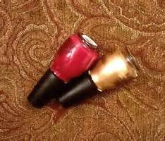 Remove Nail From Upholstery by How To Remove Dried Fingernail