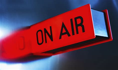 diretta tv diretta live leo live tv