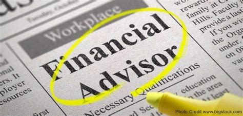 Can You Be A Financial Advisor With Mba by How To Become A Financial Advisor Out Of School Ploymint