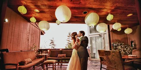 mountain home inn weddings get prices for wedding venues