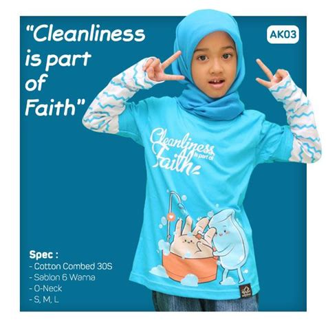 Kaos Islam Peaceful Muslim 6 Tx Ukuran S M L Xl 2xl 3xl 1000 images about cleanliness islamic value on stand for on and islam