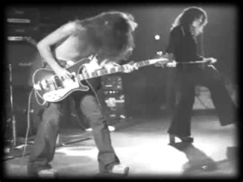 download mp3 barat soldier of fortune download lagu soldier of fortune deep purple sub