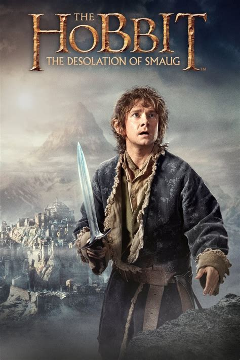 ian s quest books the hobbit the desolation of smaug buy rent and