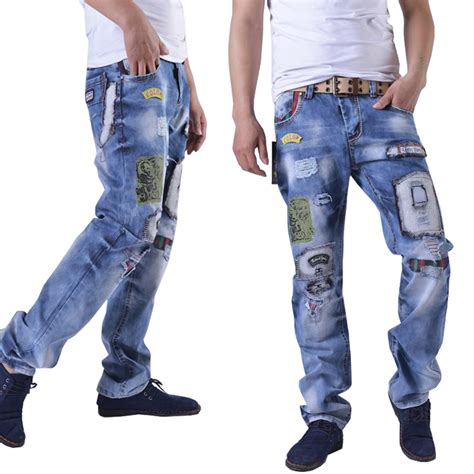design jeans designer jeans mens bbg clothing