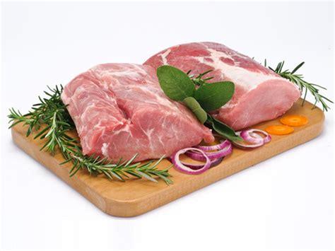 come cucinare lonza di maiale lombo o lonza di maiale al rosmarino creare in cucina