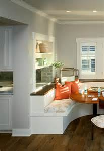 kitchen booth ideas best 25 kitchen booths ideas on kitchen booth