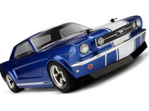 Hpi Mitsubishi Eclipse Clear 200mm Hpi 7451 Rc 1 10 touring car bodyshells hpi racing