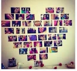 Cute Diy Bedroom Ideas Cute And Cool Teenage Girl Bedroom Ideas Diy Craft Projects