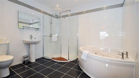 big bathroom shop win a luxury spa break in the british lake district