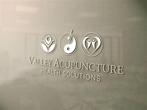 Home Design Alternatives Valley Acupuncture Logo Washington