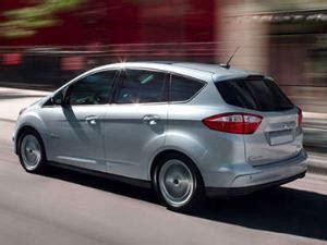 cool hybrid cars cool hybrid cars autobytel com