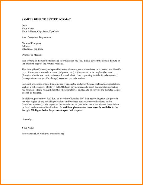 Official Letter Date 10 Date And Place In Formal Letter Cashier Resumes