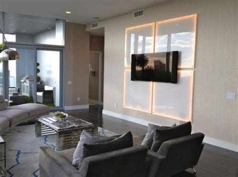 wall mounted lights living room contemporary lighting tips for your living room