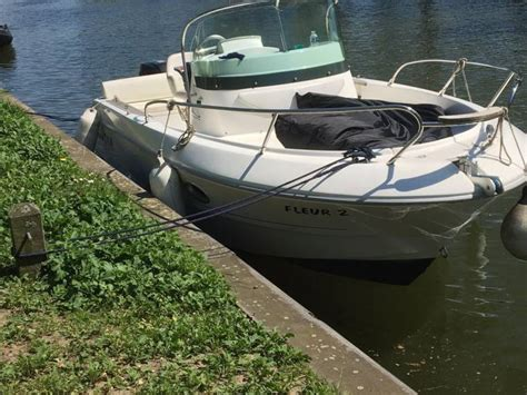 saltwater fishing boats used used sessa saltwater fishing boats for sale boats
