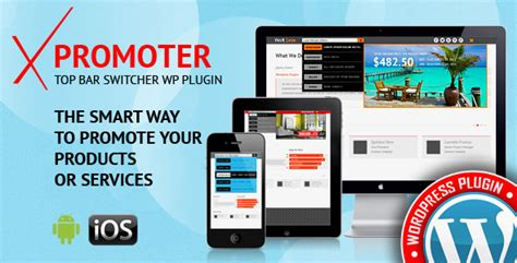 Wp Clever Faq Builder Smart Support Tool For V1 34 50 best premium utilities plugins designsave