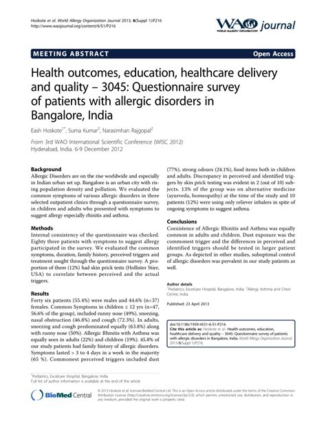 Mba For Healthcare Delivery And Patient Outcomes by Health Outcomes Education Healthcare Delivery And